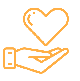 Wedding Package icon