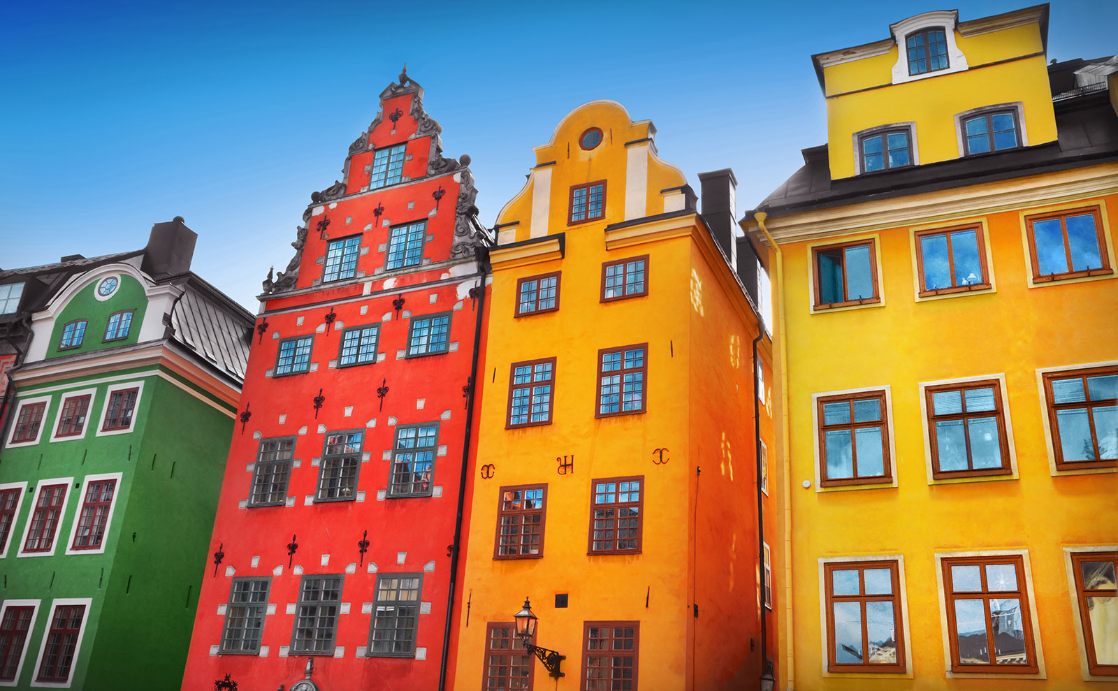 SSoP Podcast Episode 10 — Sweden: So Happy, So Murdery