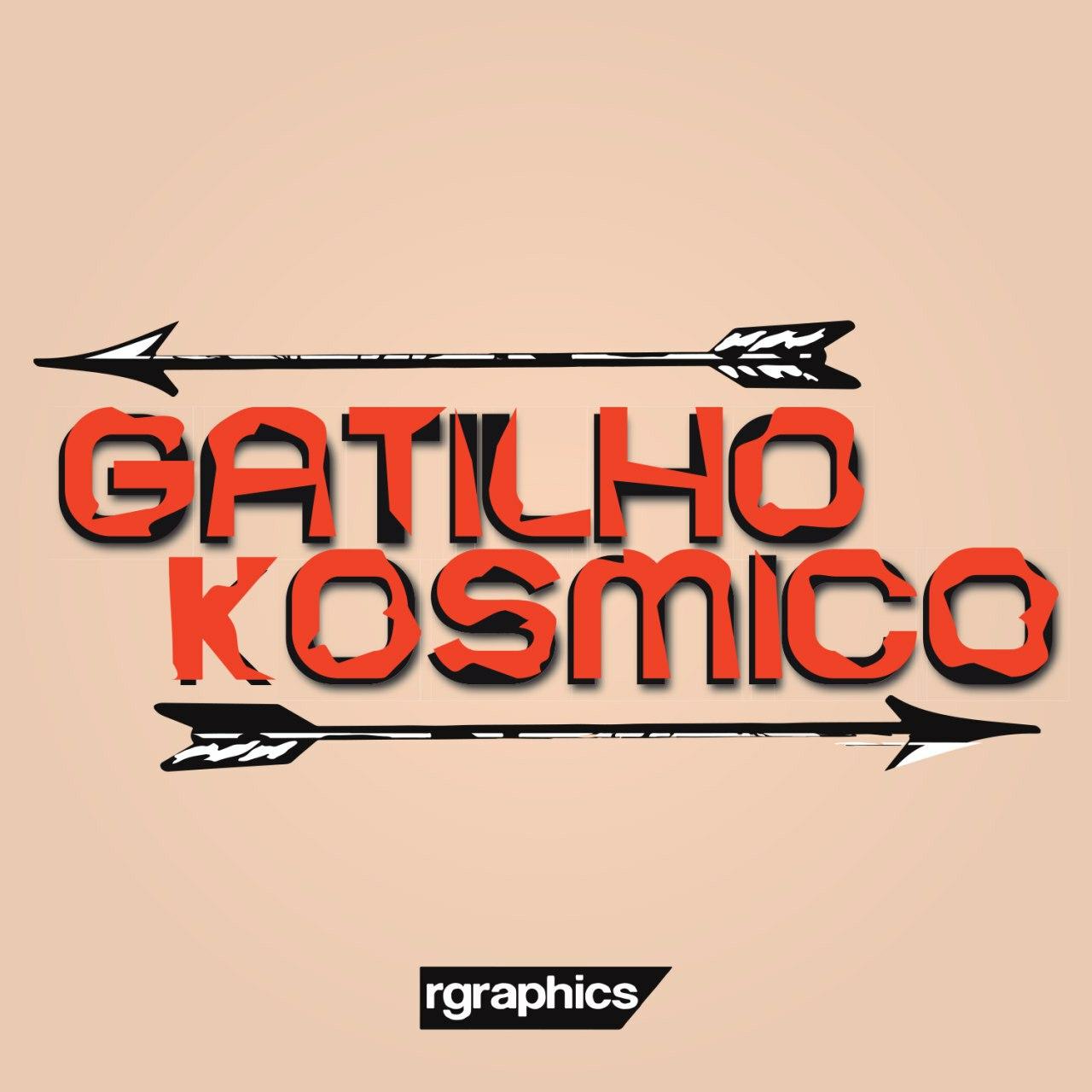 Gatilho Kósmico