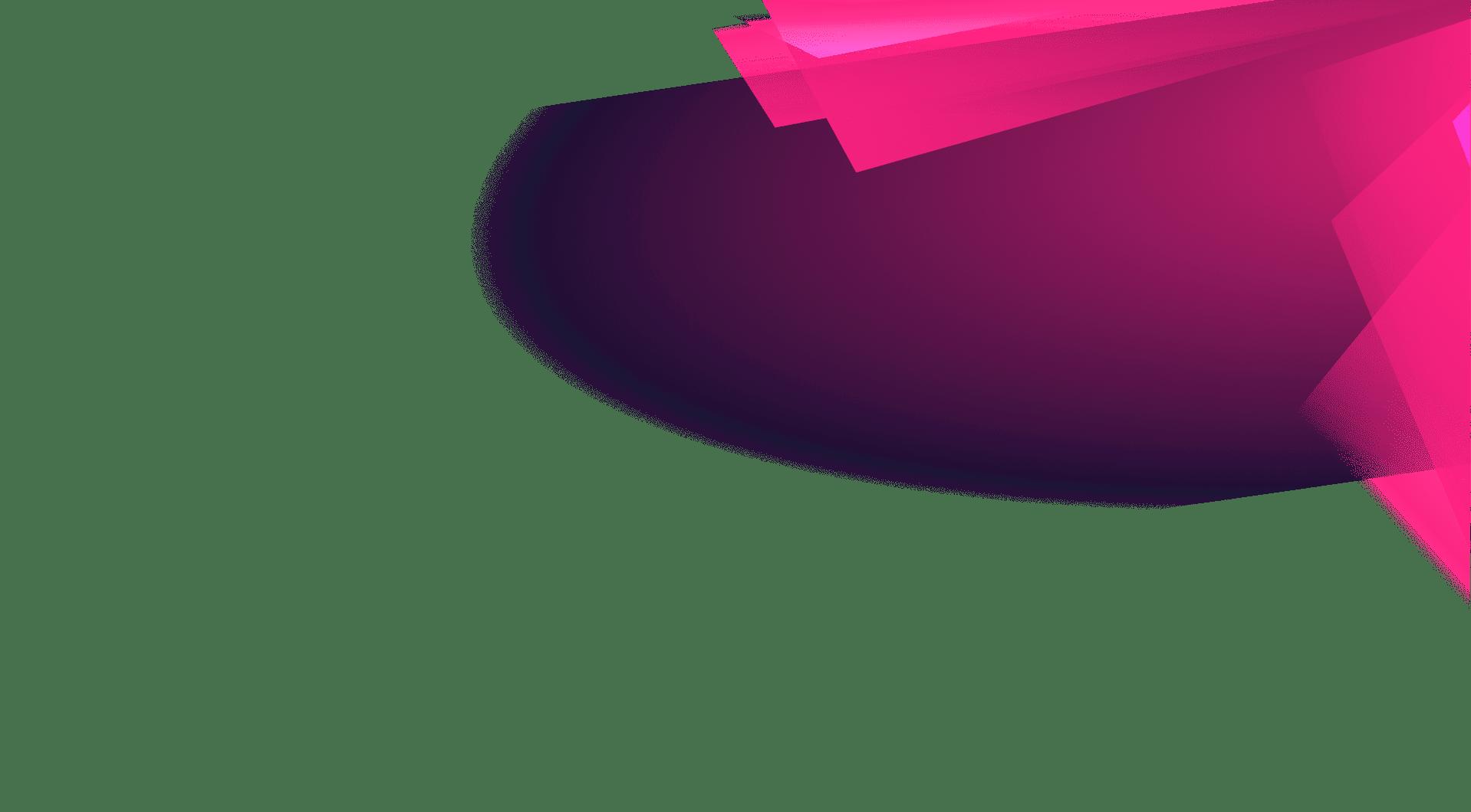 background waves