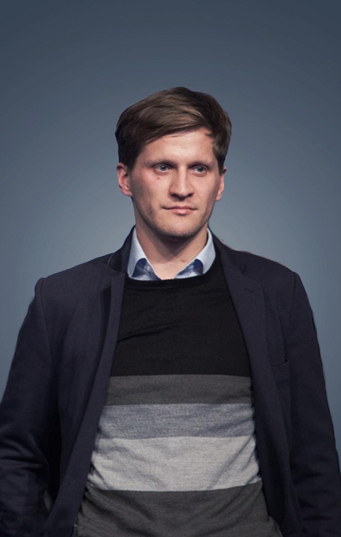 Jan Goslicki