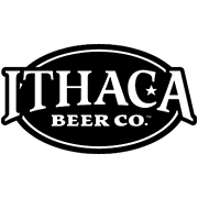 Ithaca Brewing Co.