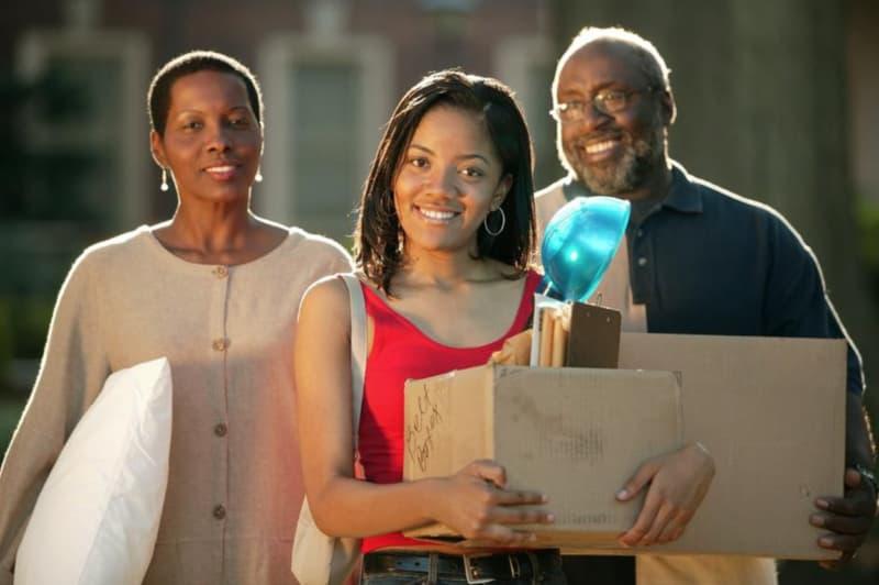 Student Debt Kicking Retirement