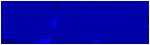 Logo BLS AG