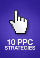 10 ppc strategies that can sink or save your business end