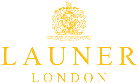 Welcome to Launer London – luxury handbags and small leather goods