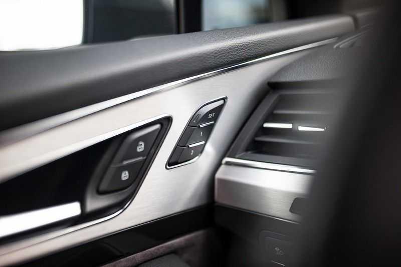 Audi Q7 3.0 TDI E-Tron Quattro Sport *Matrix-LED / BOSE / ACC / Pano / Prijs Ex BTW* afbeelding 19