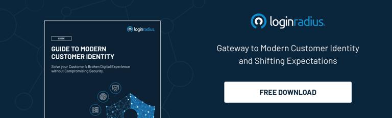 Guide-to-Modern-Customer-Identity-ebook