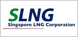 Singapore LNG Corporation