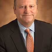 Michael Arvin