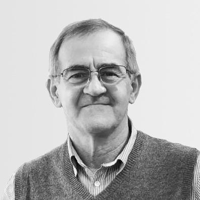 Pedro Veiga