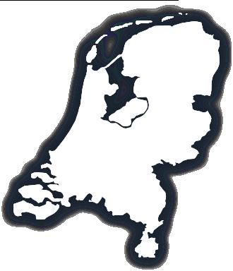 Parkeren in heel Nederland