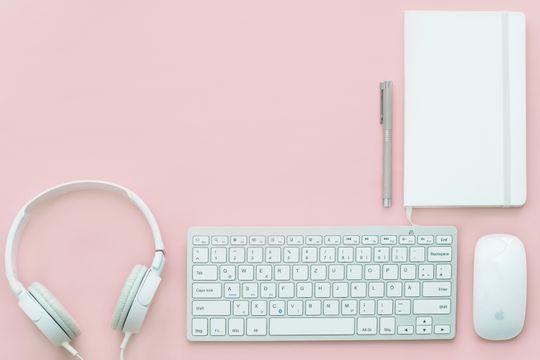 10 claves para mejorar la asertividad en el trabajo - Featured image