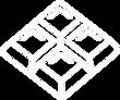 HackHershey logo