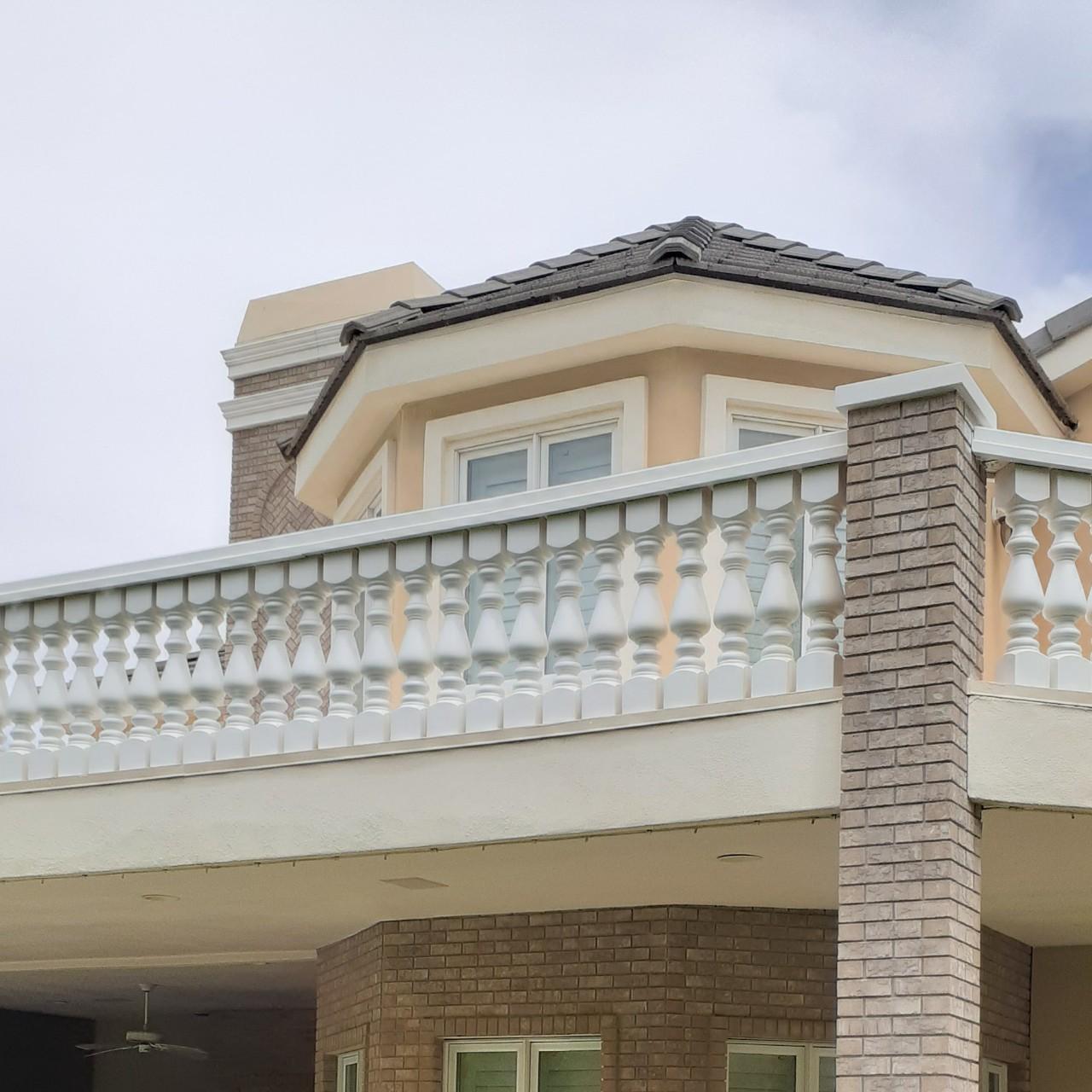 concrete-balcony-deck-restoration--after-03