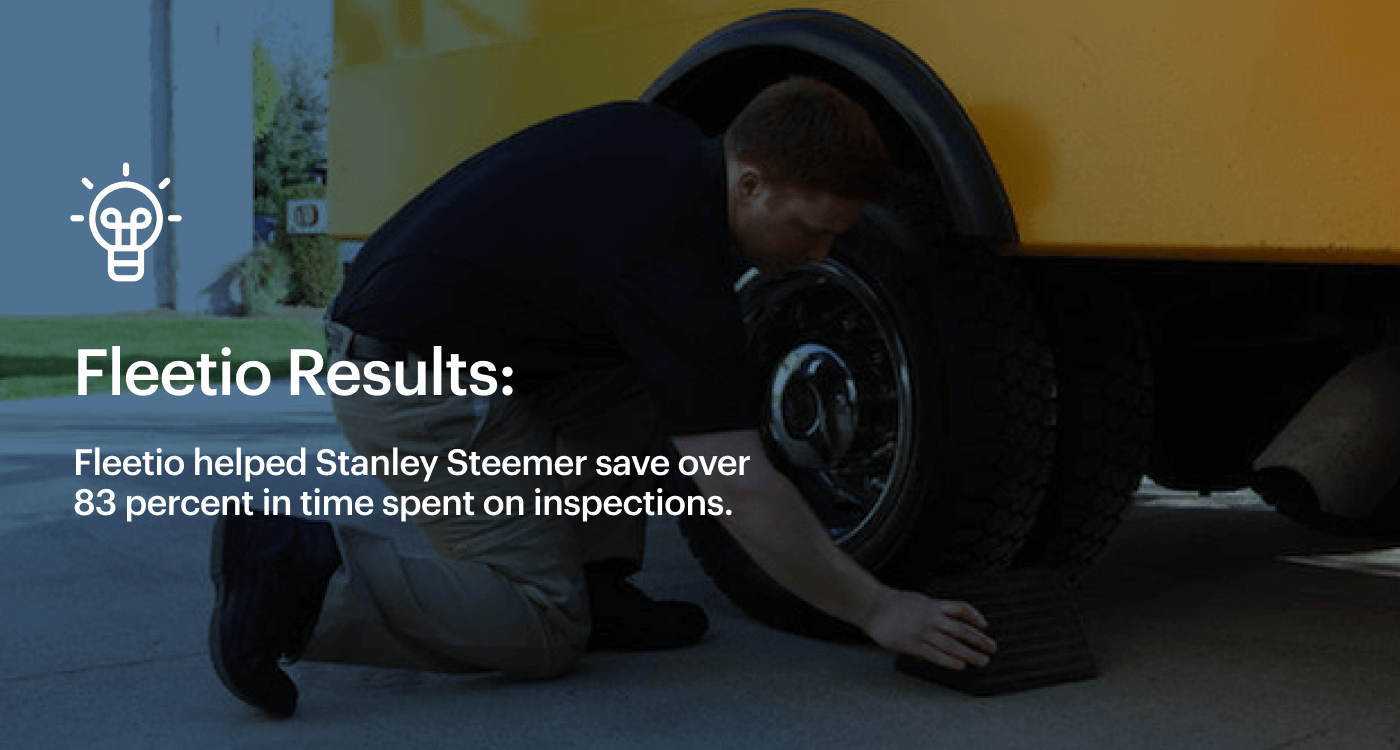 stanley-steemer-saves-with-fleetio