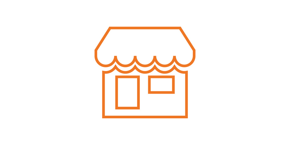 Video Commerce On Your Website