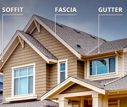What is Gutter Care?