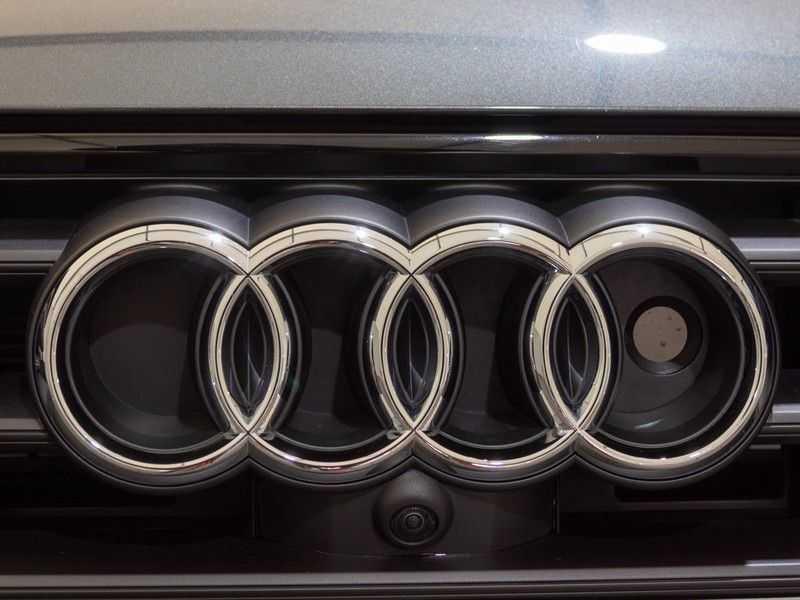 Audi A7 Sportback 55 TFSI e quattro Pro Line   2 x S-Line   367PK   Plug in Hybrid   Adapt. Cruise   Pano.Dak   Keyless-entry   Head-Up   360-Camera   Trekhaak   B&O Sound afbeelding 8