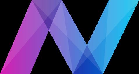 navcoin-logo