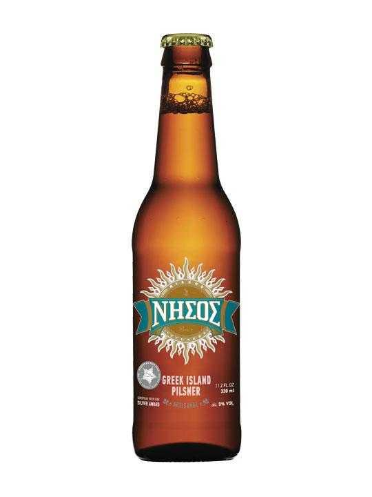 artisan-beer-nissos-pilsner-330ml-tinos-microbrewery