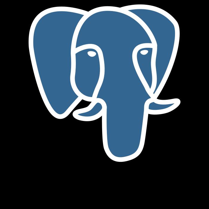 PostgreSQL Baltimore-DC Meetup