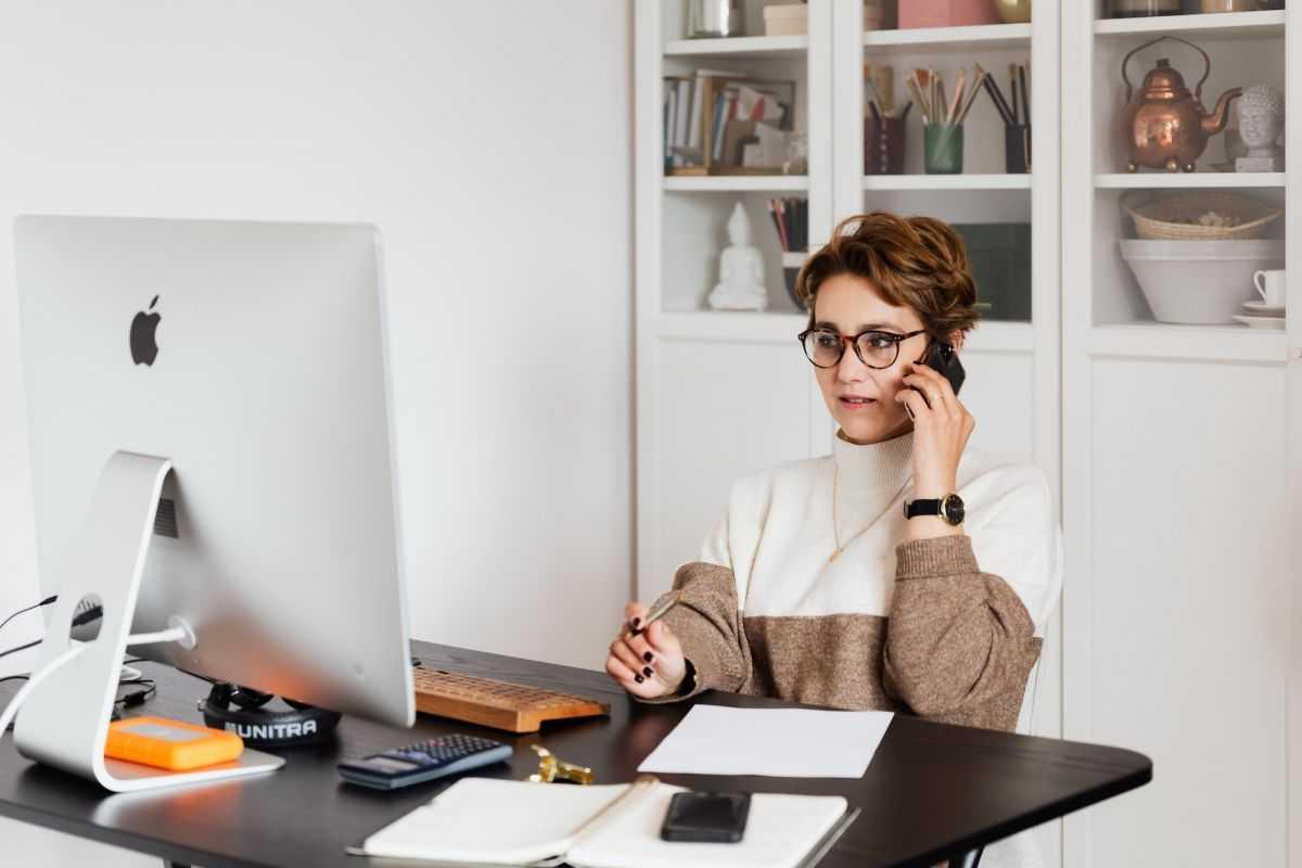 Peut-on cumuler un emploi salarié et une activité indépendante?