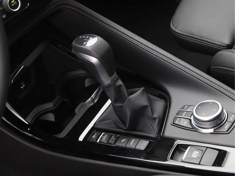 BMW X1 xDrive25e High Exe M-Sport Hybrid afbeelding 15