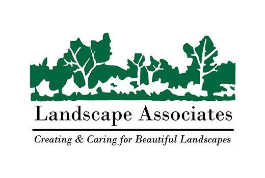 Landscape Associates
