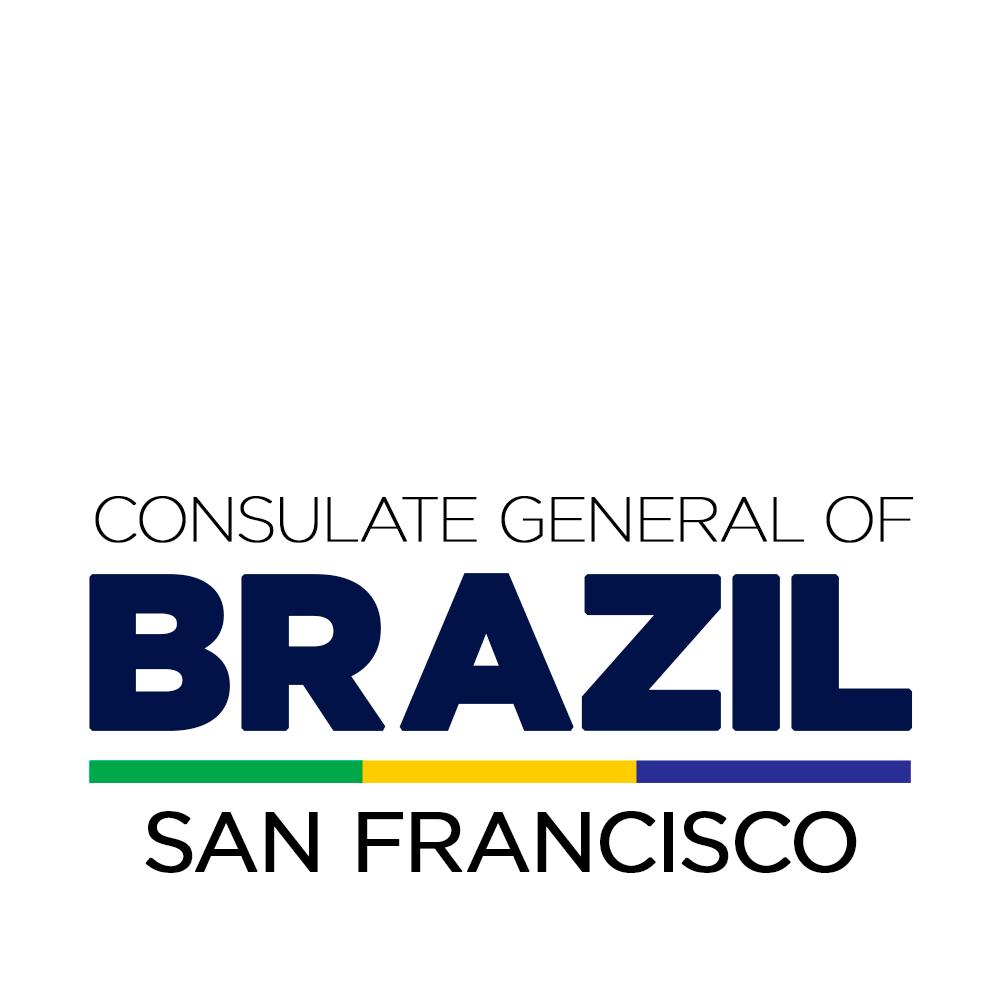 Brazilian Consulate