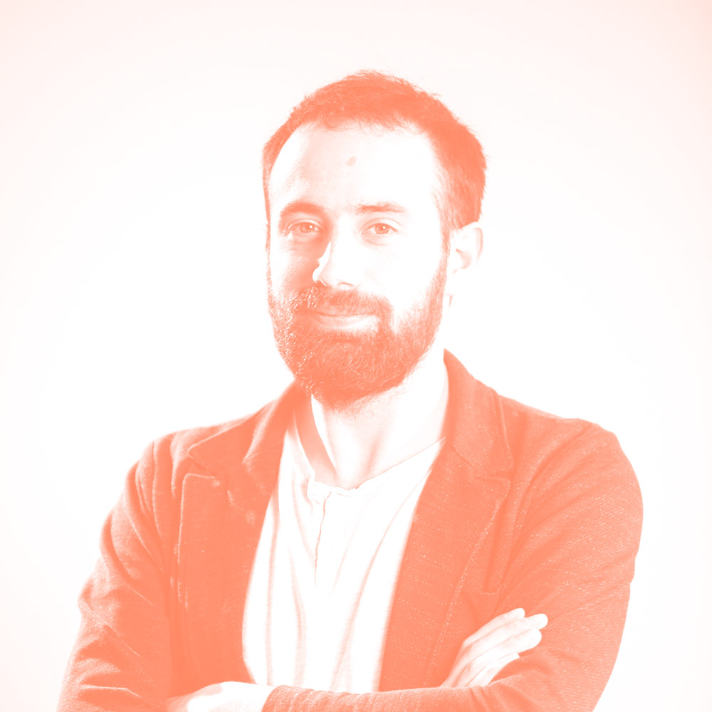 Fabrizio_GORTANI