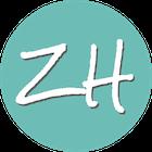 zac heisey logo