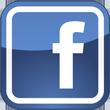 facebook aleenashop
