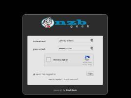 img/homepage-nzb-geek-800x600.jpg