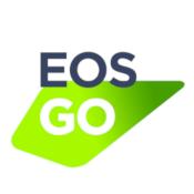 EOS Go