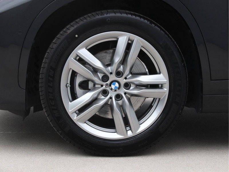 BMW X1 xDrive20i M Sport High Executive afbeelding 21