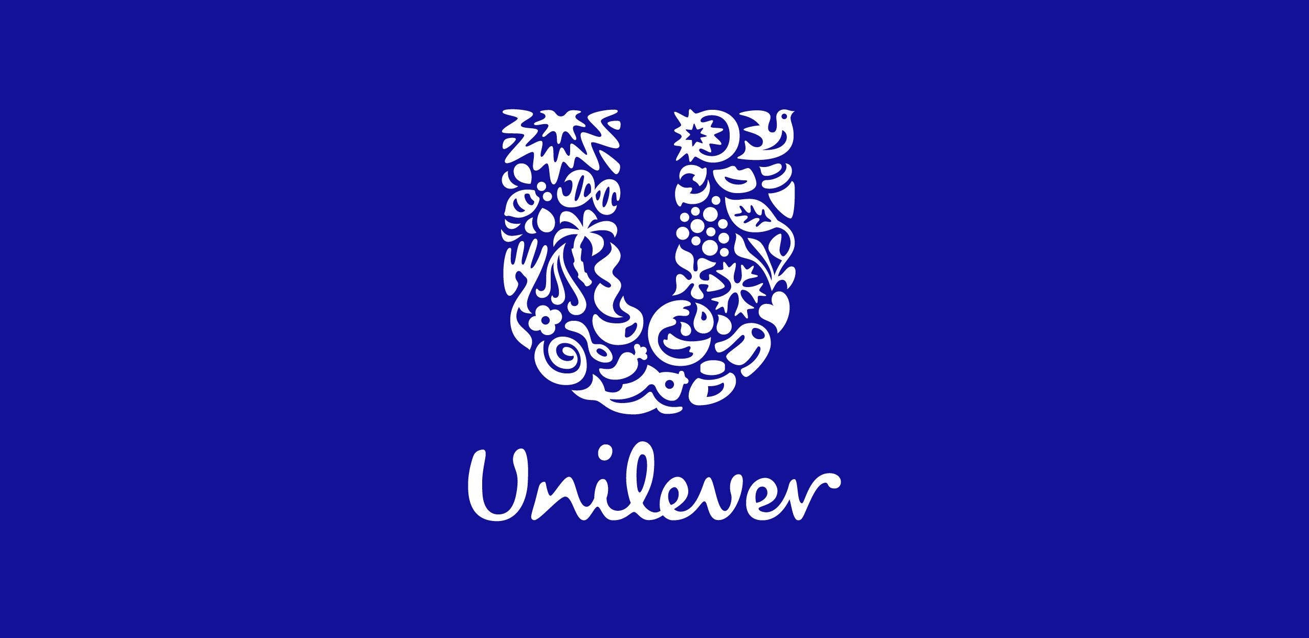 Uni-lever Logo