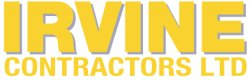 Irvine Contractors