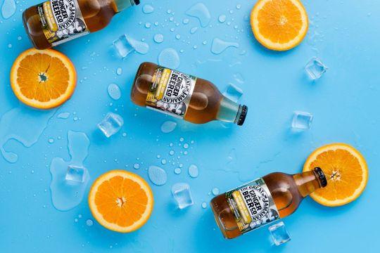 Levadura de cerveza: propiedades y beneficios para la salud - Featured image