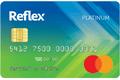 Reflex Mastercard