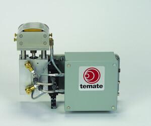 temate Si-MWC sensor-small
