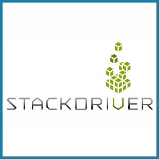 Stackdriver