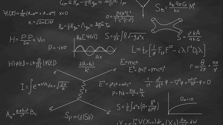 string-theory-blackboard