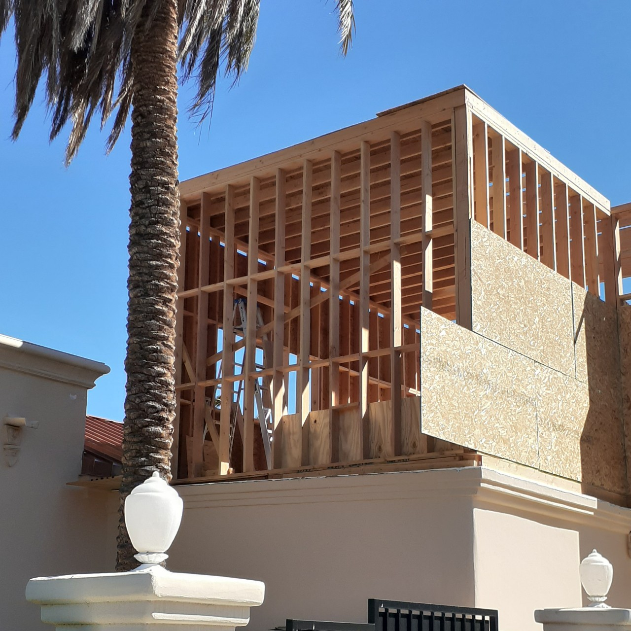 carpentry-wood-framing-second-floor-home-addition--after-03