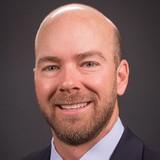 Dwayne Tyndall | Sr. Mortgage Banker