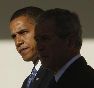 ye-bush-obama-nyye2381.jpg