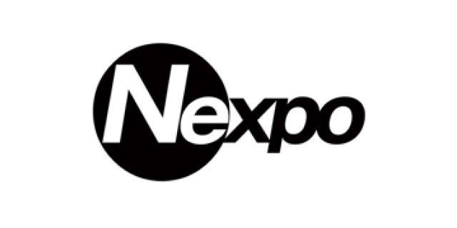 NEXPO