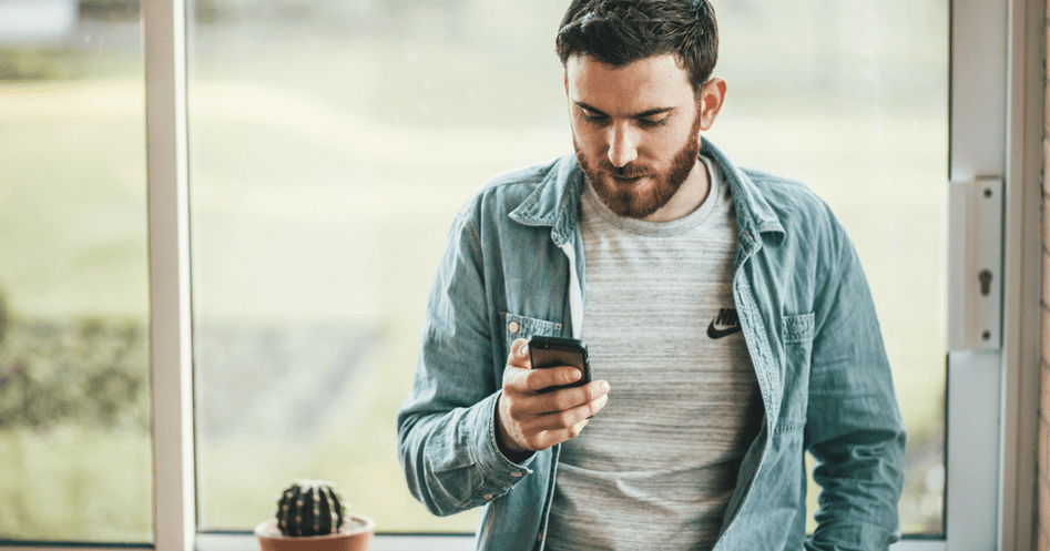How to Make Content Mobile Friendly