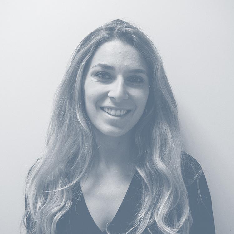 Eugenia Bifulco's profile picture