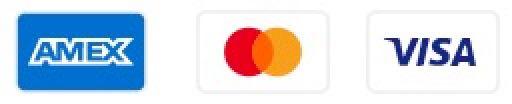Métodos de pago tarjetas de crédito y débito